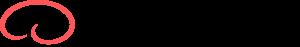Hjärnfondens logotyp
